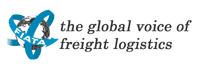 InternationalFederationofFreightForwardersAssociations
